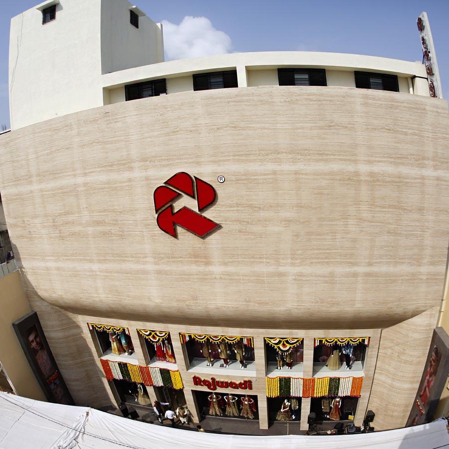 rajwadi-store3