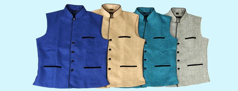 nehru-jacket
