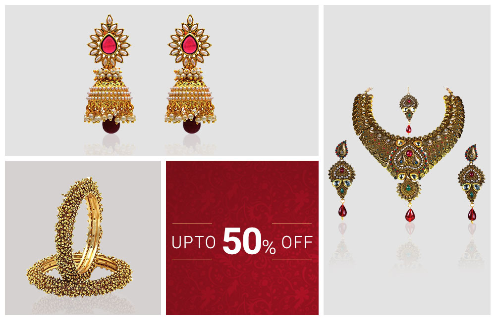 eidsaleofferforjewellery