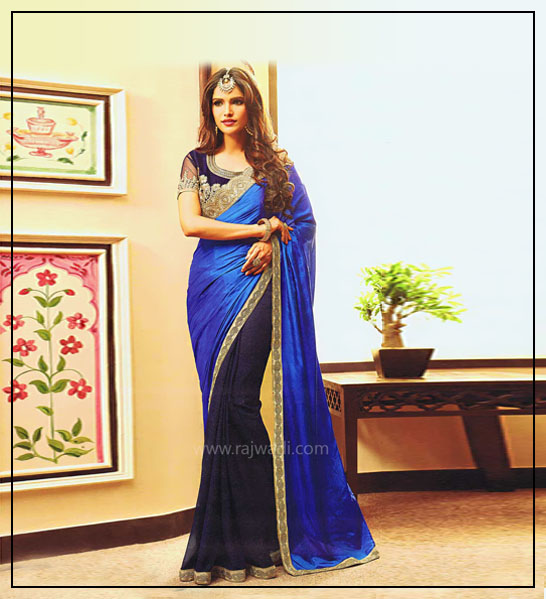 Motherday-special-saree (2)