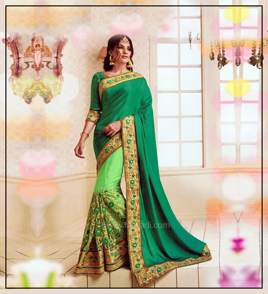 Motherday-special-saree (3)