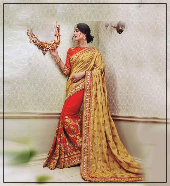 Motherday-special-saree (4)