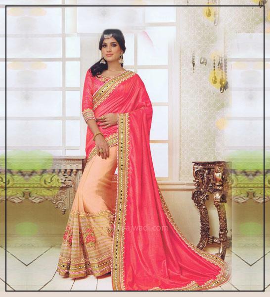Motherday-special-saree (5)