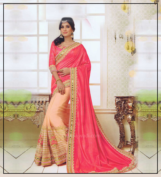 Motherday-special-saree (5)