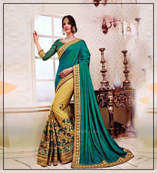 Motherday-special-saree