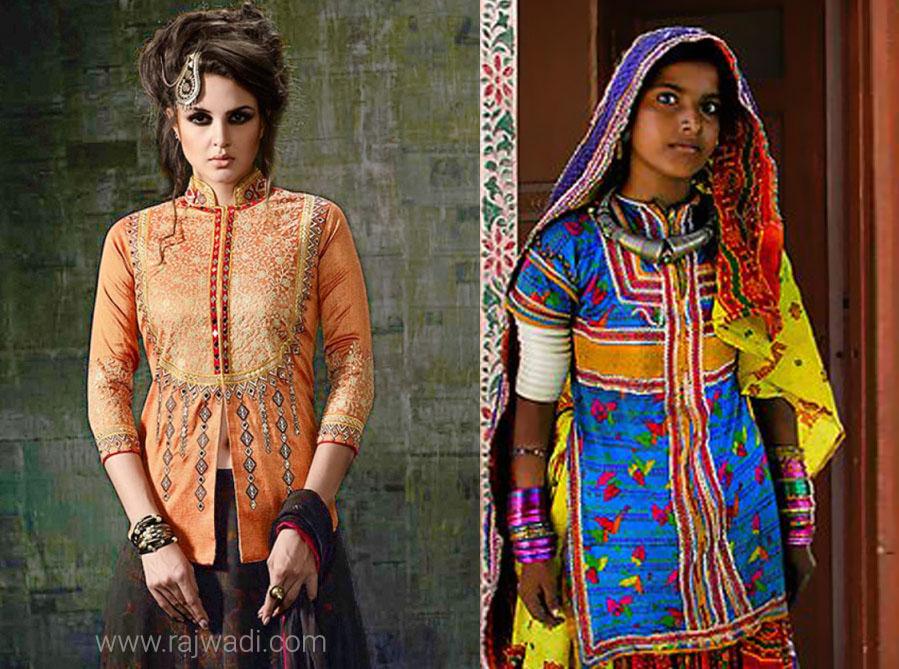 Street Fashion-5