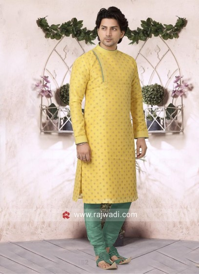 black-thread-work-kurta-pajama-12494-800x1100