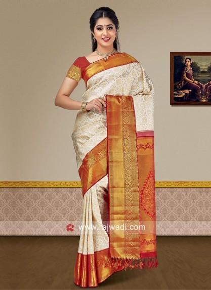 designer-weaving-saree-with-raw-silk-blouse-15309-800x1100