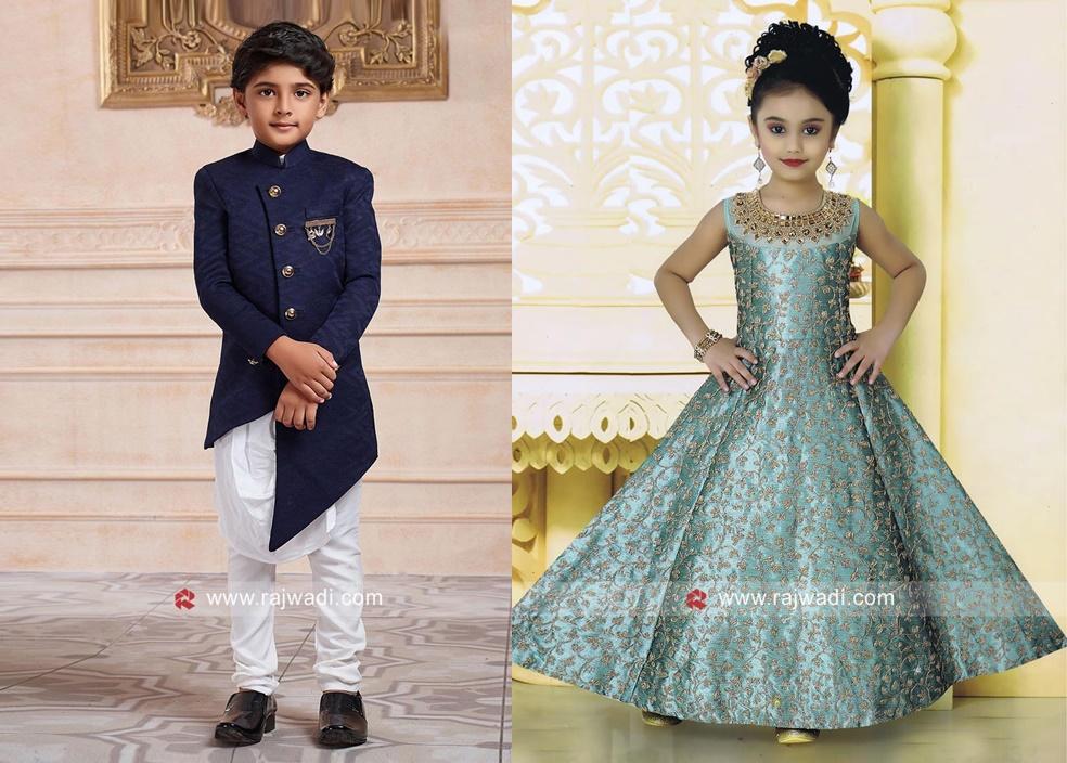Kids Wear.jpg
