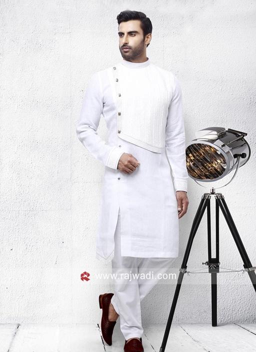 Pathani Suit.jpg