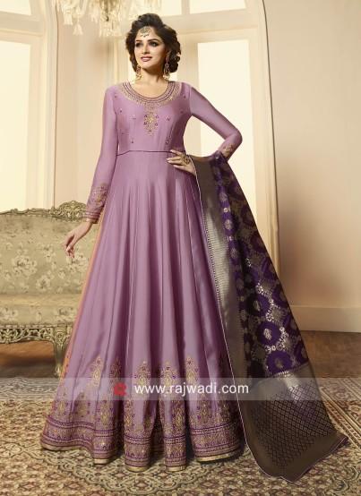Purple - WDM18653.jpg