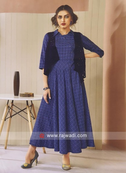 Royal Blue - 16028.jpg
