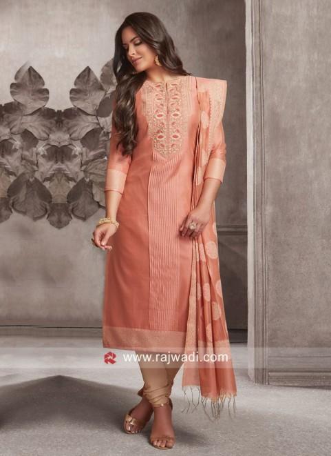 cotton-silk-designer-churidar-suit-19901-800x1100